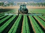 مخالف توسعه بخش صنعت اردستان نیستیم/نباید کشاورزان را نادیده بگیریم