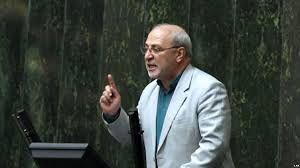 52 نماینده خواستار احضار رئیس جمهور به مجلس شدند