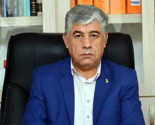 استان آذربایجان شرقی مقام اول کشور در رفع تداخل اراضی