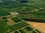 رفع تداخل 193 هزار هکتار از زمینهای کشور