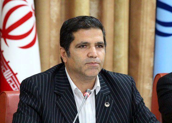 شهرهای تالابی جهان معرفی میشوند/ تلاش ایران برای ثبت شهرهای تالابی خود در فهرست جهانی
