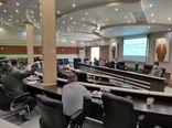 13 طرح در کمیته کارشناسی ستاد تسهیل و رفع موانع تولید بخش کشاورزی چهارمحال و بختیاری