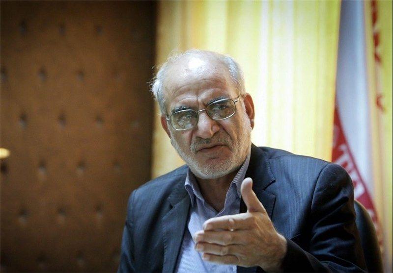 سهم 50 درصدی استان تهران در تولید ناخالص داخلی کشور