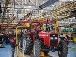محدودیت تولید داخلی چالش اصلی در نوسازی ادوات کشاورزی است