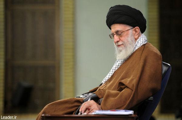 الگوی پایه اسلامی ایرانی پیشرفت منتشر شد
