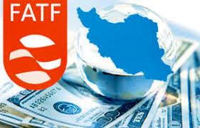 تصویب نکردن FATF به ضرر نظام است نه دولت