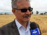 ترسیم و ثبت اطلاعات توصیفی  قطعات اراضی کشاورزی در سامانه سیاک