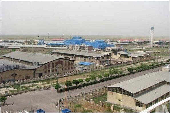 راکد و نیمه فعال شدن ۲۲۰ طرح صنعتی کشاورزی در خراسان شمالی