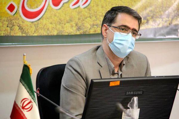 معنویت، ایثار و شهادت برگرفته از فرهنگ عاشورایی در خوزستان
