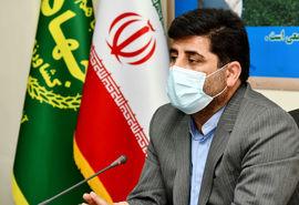 پیام رئیس سازمان جهادکشاورزی استان آذربایجان شرقی به مناسبت 27 اردیبهشت ماه ، روز ارتباطات و روابط عمومی