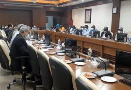 لزوم گسترش تبادلات تجاری ایران و کنیا در بخش کشاورزی