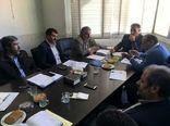 پانزدهمین جلسه ستاد تسهیل و رفع موانع تولید بخش کشاورزی چهارمحال و بختیاری برگزار شد