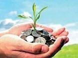 فعالیت ۱۹ صندوق اعتباری خرد زنان روستایی و عشایری در شهرستان اردل