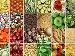 قیمت خرید تضمینی محصولات اساسی زراعی و باغی در سال زراعی 1401-1400
