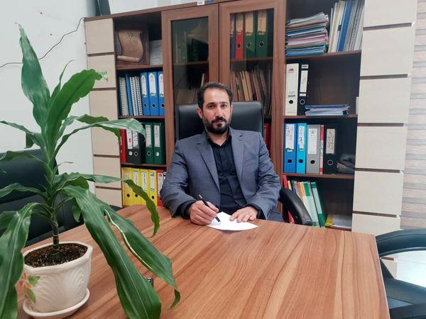 ارزآوری 1.3 میلیارد دلاری صادرات محصولات سبزی و صیفی ایران