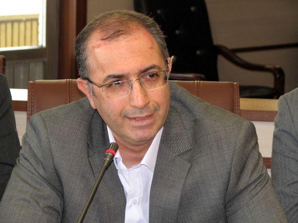 پرداخت یک هزار و 47  میلیاردی تسهیلات کشاورزی در قزوین