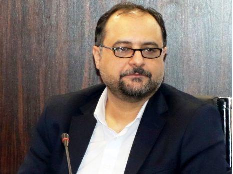 عملکرد شش ماهه اتحادیه سراسری تعاونیهای باغداران ایران