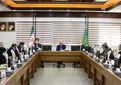 وزارت جهاد کشاورزی در تولید دادهها و اطلاعات پیشرو است