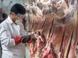 تولید ۴۳۳ هزار تن انواع فرآوردههای دامی در استان یزد