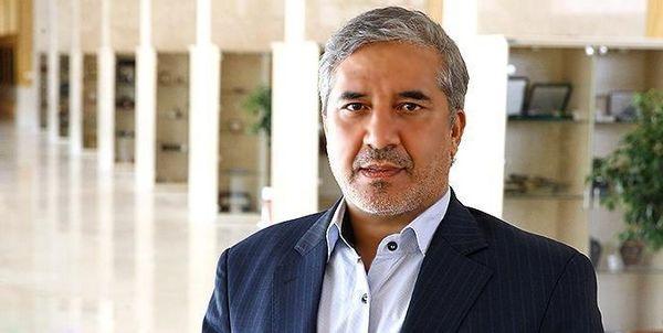 ایران مرجع تعیین قیمت زعفران، پسته و خرما در جهان