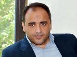 اعلام برنامه های اجرایی روابط عمومی سازمان جهادکشاورزی استان به مناسبت گرامیداشت هفته روابط عمومی