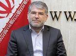 وزیر جهاد کشاورزی روز ملی دامپزشکی را تبریک گفت
