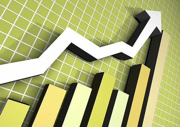 افزایش 4.6 درصدی تورم در بخش خدمات