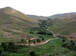 همکاری ۱۱ هزار همیار طبیعت برای حفاظت از منابع طبیعی در استان مرکزی