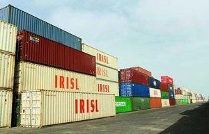 متکی بودن به یورو تاثیر منفی بر صادرات میگذارد