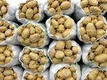پیش بینی برداشت 130 هزار تن سیب پاییزه در اصفهان