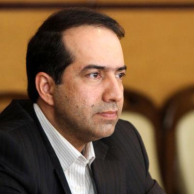 روزنامه نگاران می توانند اسناد غیر محرمانه را از هر دستگاه دولتی یا عمومی مطالبه کنند