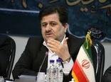 استان خوزستان از ظرفیت بالایی در کشت کلزا برخوردار است