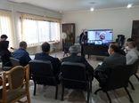 بررسی اثرات ویروس کرونا بر بخش کشاورزی در هیئت اندیشه ورز بخش کشاورزی استان لرستان
