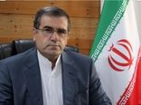 خرید تضمینی گندم در خوزستان از مرز یک میلیون و 57 هزار تن گذشت