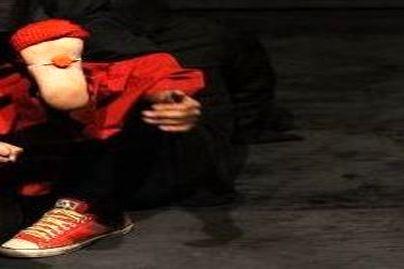 اجرای نمایشی موزیکال درباره معضل کم آبی