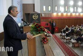 سفر وزیر جهاد کشاورزی به استان خراسان رضوی