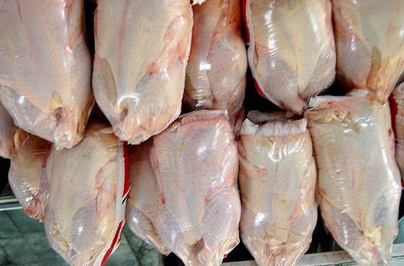 توزیع 40 تن مرغ منجمد در سیستان و بلوچستان/ عرضه گوشت قرمز بزودی