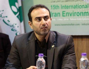 وضعیت صید در ایران پایش نمیشود