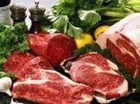 فراهم نشدن شرایط افزایش تولید گوشت بوقلمون، بهدلیل نا آگاهی مصرفکنندگان