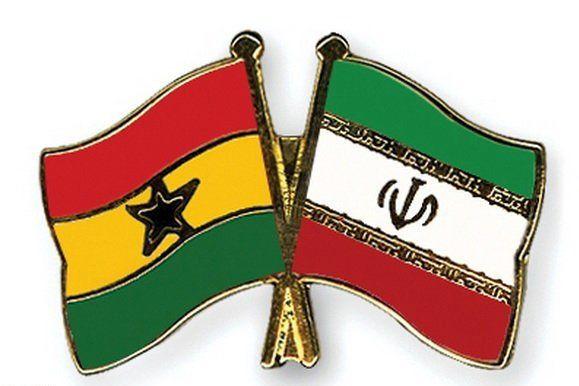 غنا به زودی برای کشت فراسرزمینی زمین در اختیار ایران قرار می دهد