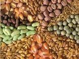 خودکفایی ایران در تولید 6 رقم بذر اصلاح شده زراعی