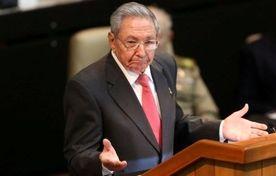 در کوبا داشتن ملک خصوصی رسمی میشود