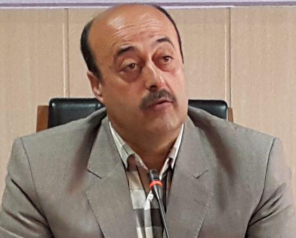 کشت 17 رقم گندم در استان اردبیل