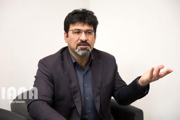 معرفی استارتاپهای بخشکشاورزی ایران در گزارش رسمی یونیدو برای نخستینبار