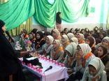 ورود 5هزار معلم پرورشی جدید به مدارس