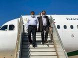 دولت با همه توان برای رفع مشکلات خوزستان اقدام میکند