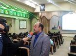 به زودی استفاده از دانش و فن آوری پهبادها در بخش کشاورزی استان اردبیل محقق می شود.
