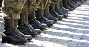 اعزام سربازان امریه به روستاها آغاز شد