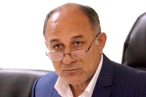 بهبود شرایط شهروندان فارس با هم افزایی متولیان