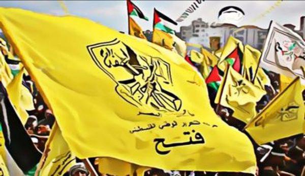 هیات فتح امروز با مقامات مصر دیدار میکند